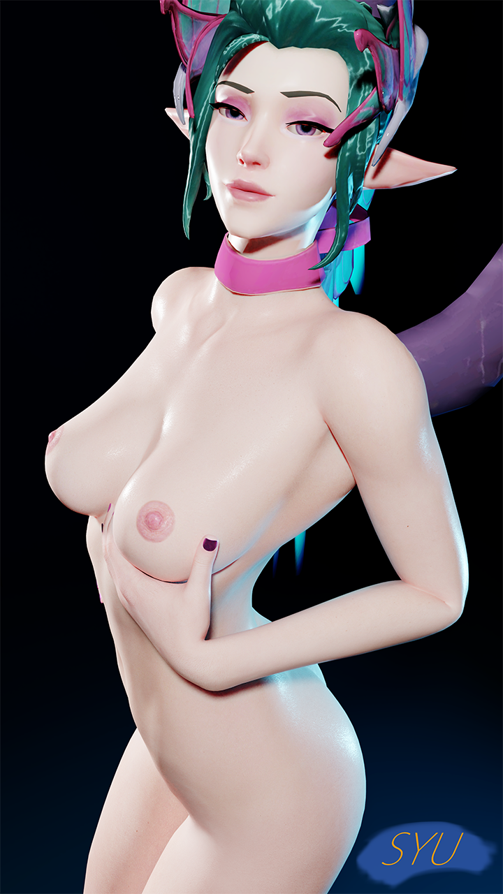 mercy hentai sugar fairy plum The king of fighters xxx