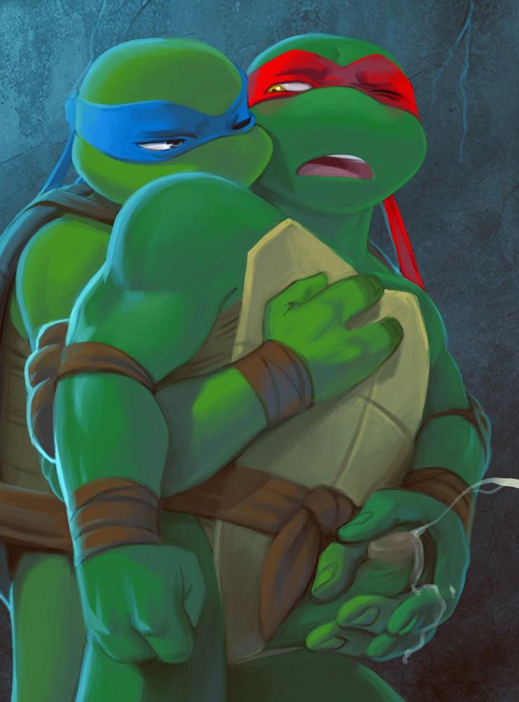 ninja xxx turtles teenage mutant Star vs the forces of evil female characters