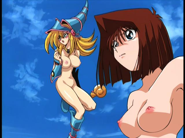 nichols gi rachel nude joe Natalya ivanova destroy all humans