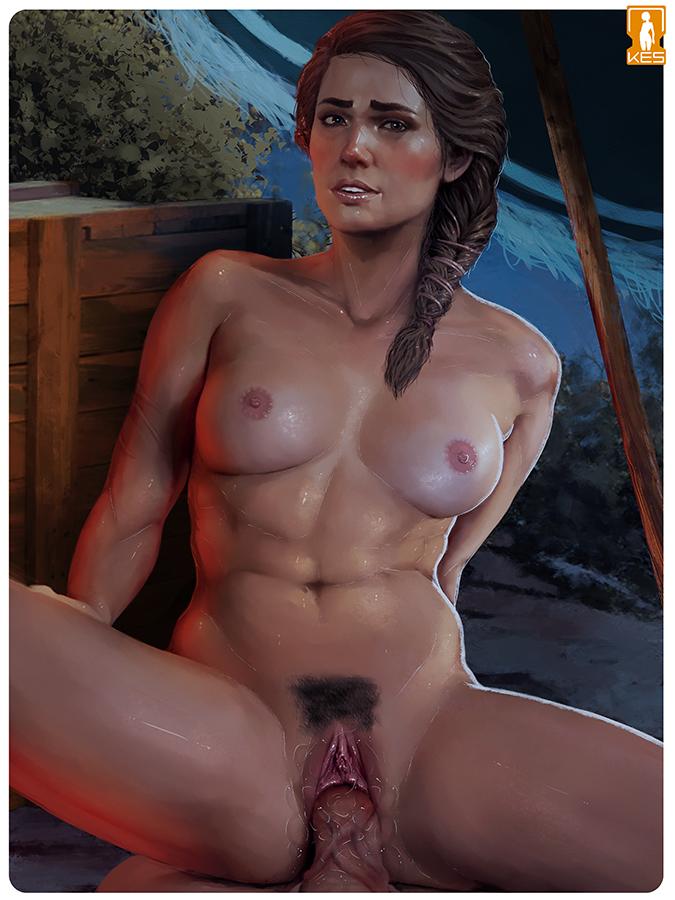 kassandra creed assassin's Porn pics of ben 10
