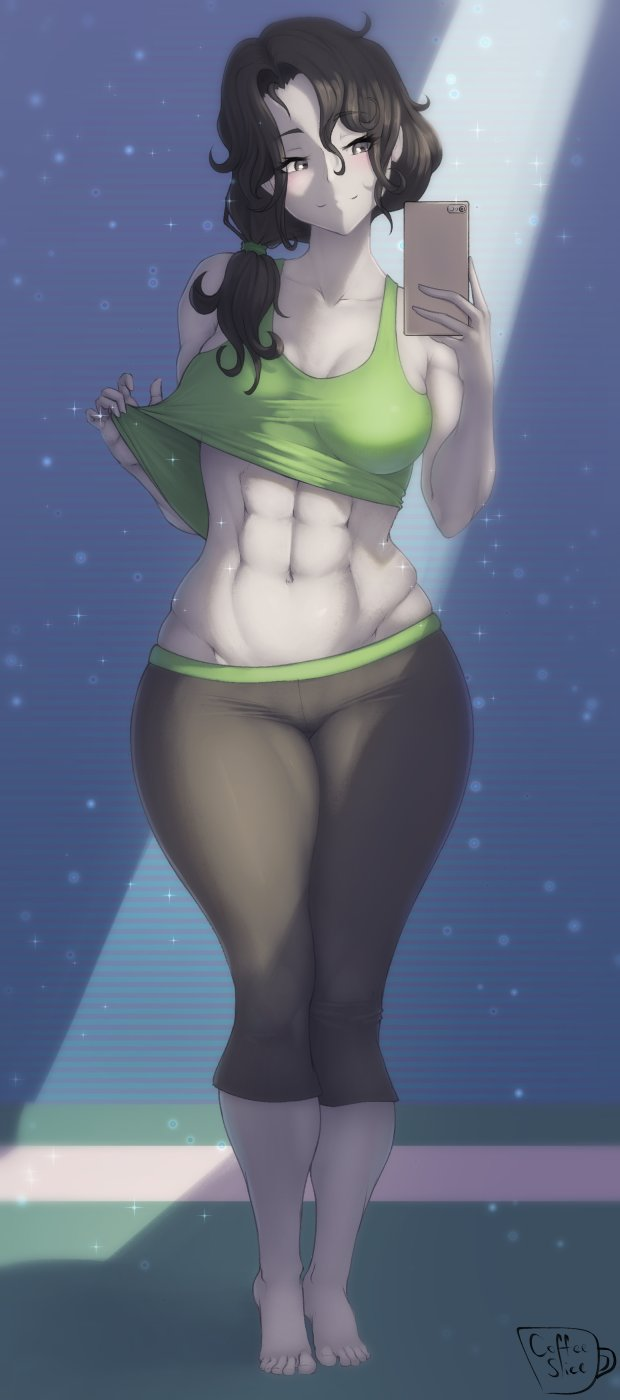wii fit comic porn trainer Trials in tainted space dragon