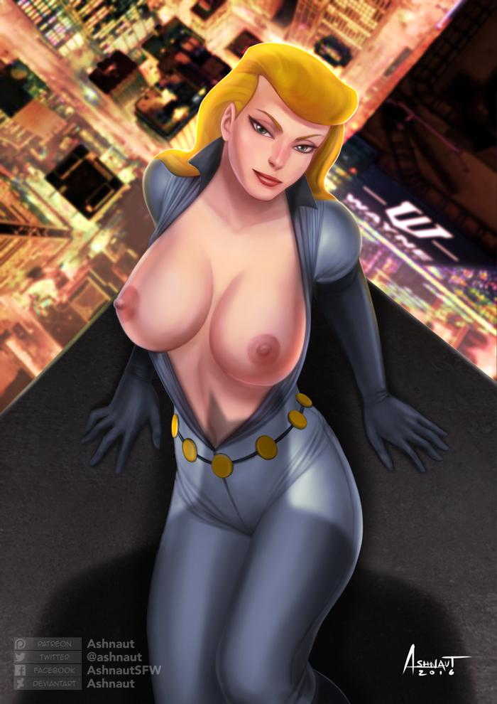 animated series batman girl calendar the Death by snu snu meme