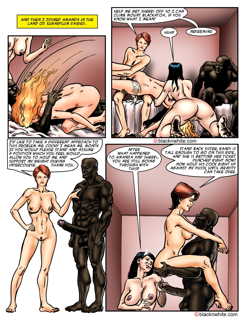 sex noir chat and ladybug Rwby yang xiao-long