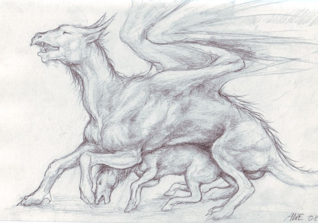 with mating horse gif human Rainbow six siege ela anime