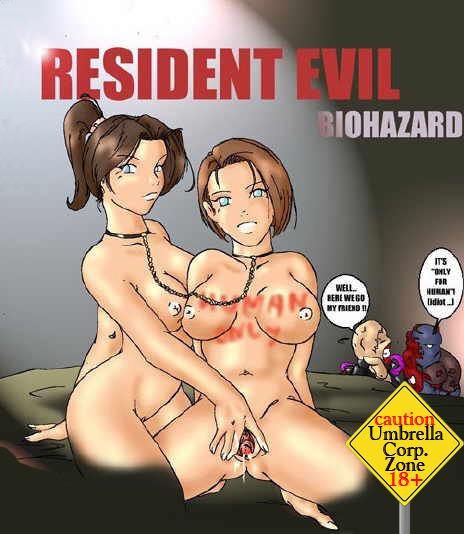 nude mod ashley 4 resident evil Legend of zelda breath of the wild zelda thicc