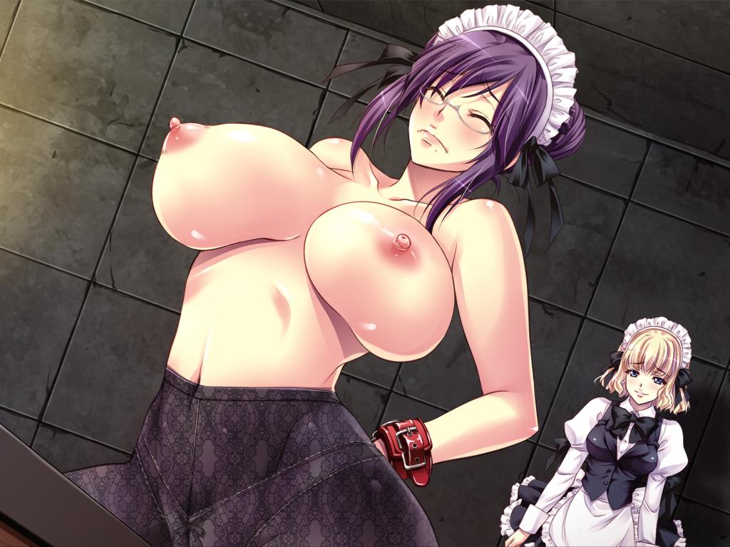 no ~juuetsu kioku~ reika final Shantae and the pirates curse hentai