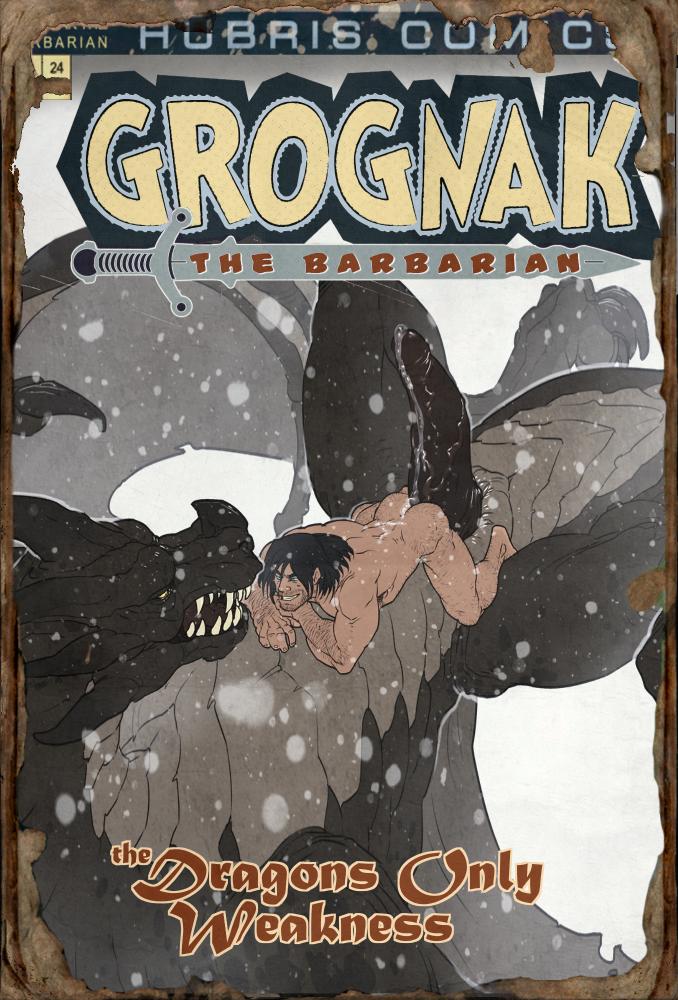 comics 4 locations fallout grognak Highschool of the dead fanfic