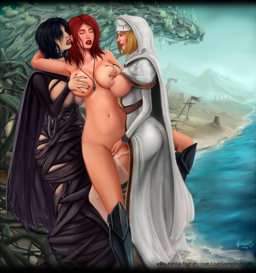 maiden dark souls fire 3 Dungeon-ni-deai-o-motomeru-no-wa-machigatte-iru-darou-ka