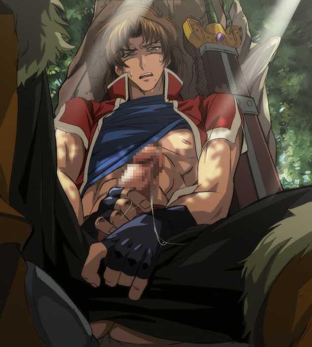 ga... kara onnanoko 2-kai joshiochi futtekita How not to summon a demon lord nudity
