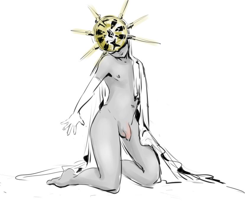 dark 3 souls hentai dancer Steven universe movie spinel fanart