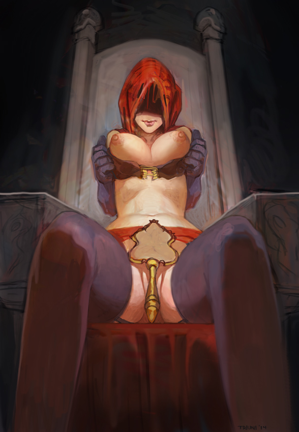 dark 3 pyromancer desert souls zoey Dragon age desire demon hentai