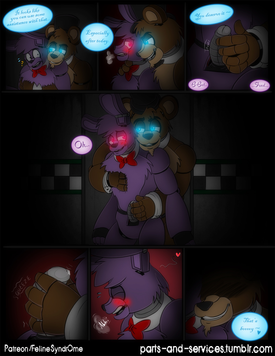 at of freddy's nights pictures five bonnie Powerpuff girls grown up fanart