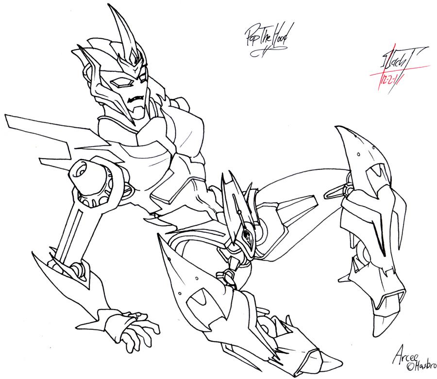 jack fanfiction prime arcee transformers and Star wars twi lek hentai
