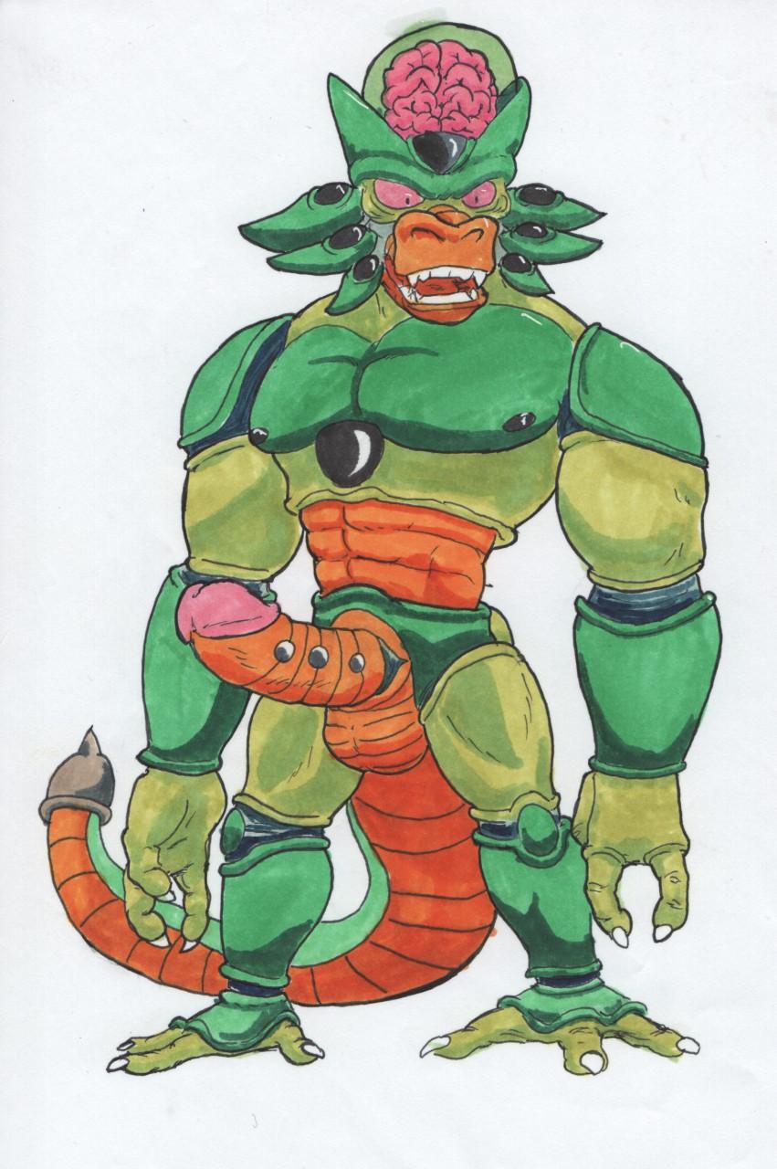 xenoverse dragon 2 fu ball Link yaoi breath of the wild