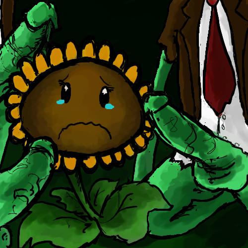 vs plantas de zombies dibujos Dragon ball xenoverse 2 taino