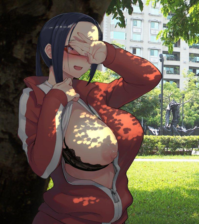 demi-chan wa kataritai! Renkin san-kyuu magical pokaan