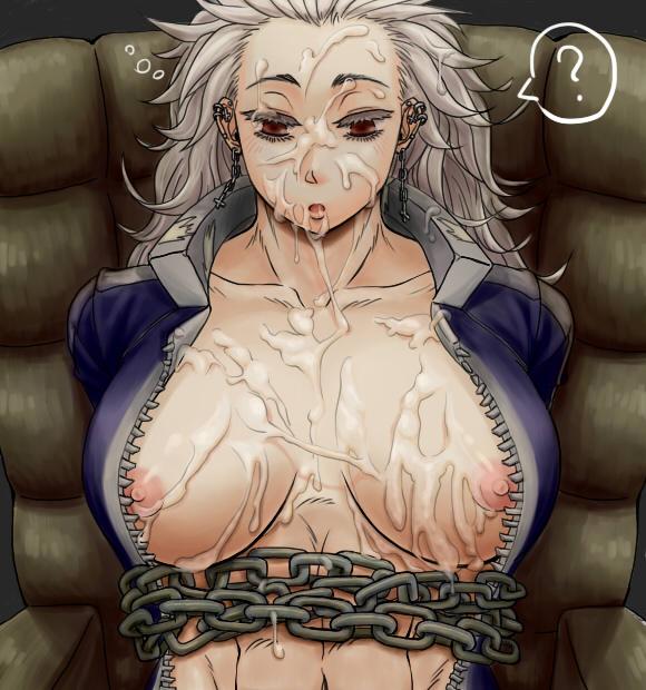 cleavage alexandria ocasio-cortez Naruto x hana inuzuka fanfiction