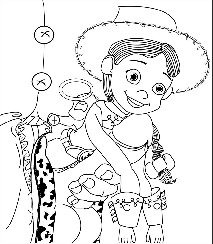 peep toy story hentai bo Nudist beach ni shuugakuryokou de the animation
