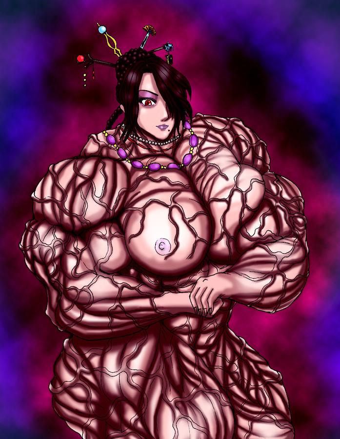 final fantasy princess 3 sara Attack on titan porn pics