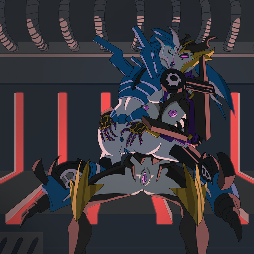 jack fanfiction transformers prime and arcee The amazing world of gumball nicole watterson