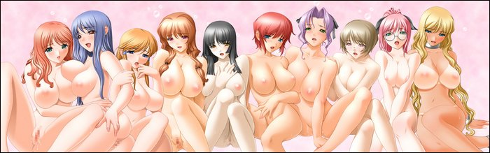 kubrow to an make infested how Prison school vice president nude