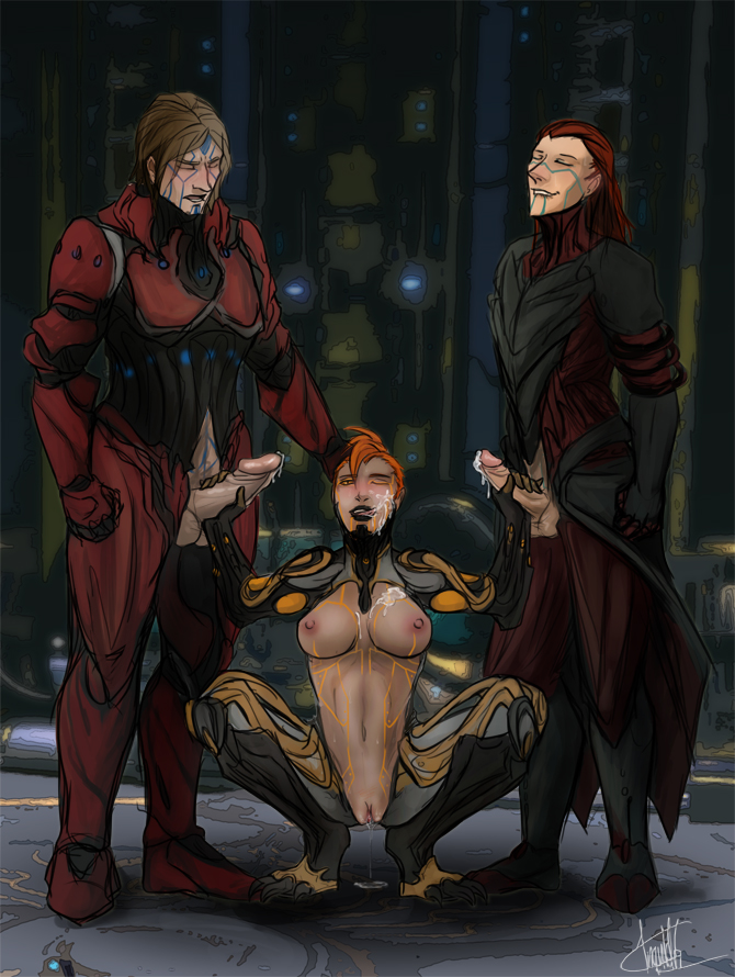 ember get warframe how to Rider fate/stay night unlimited blade works