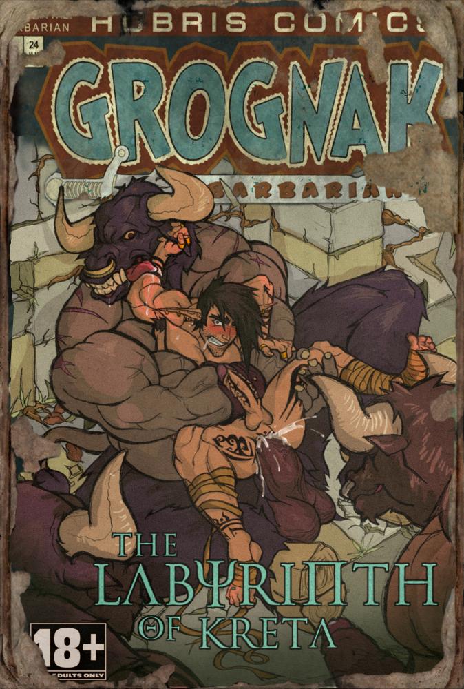 4 grognak comics locations fallout Breath of the wild ass