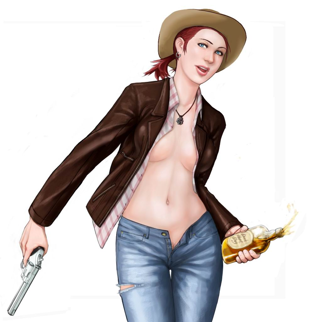 ares of new fallout vegas daughter League of legends tentacle hentai