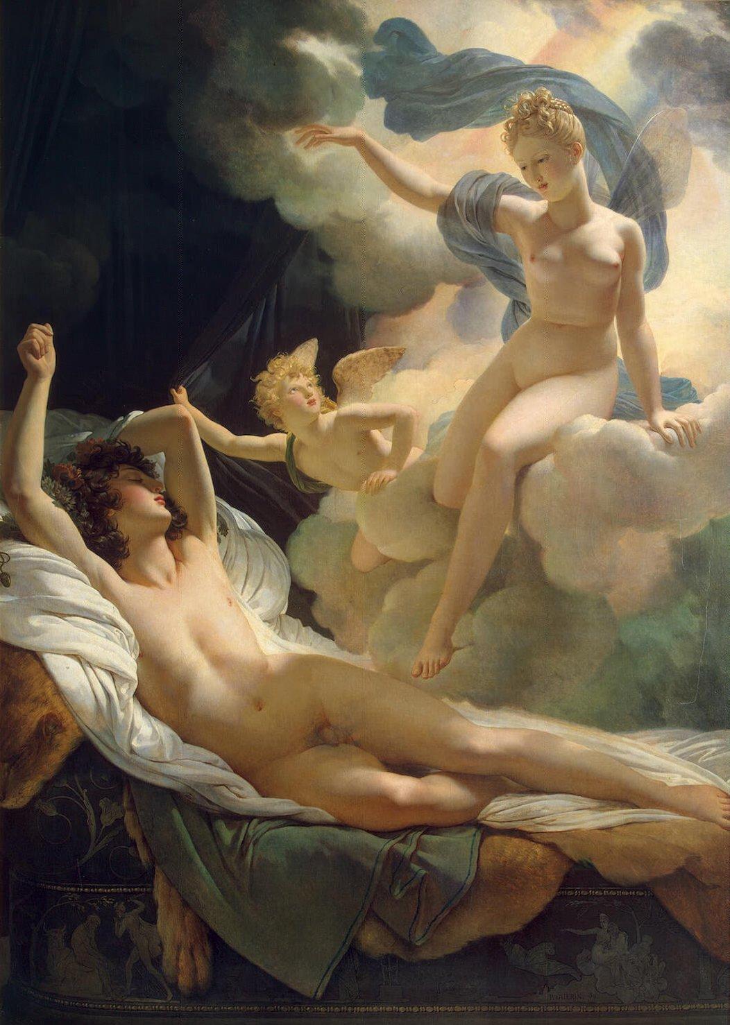 devilhs-adult-art How old is angela ziegler