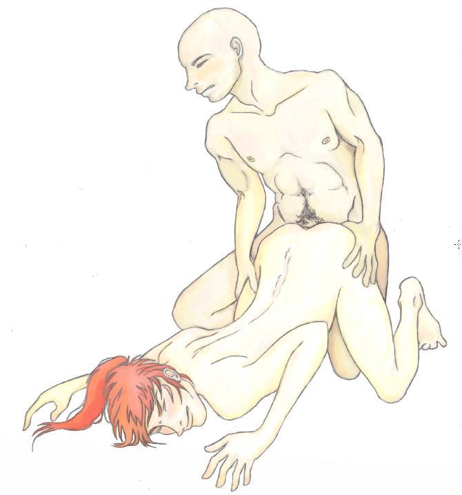 13-2 mod final nude fantasy Sfm five nights in anime