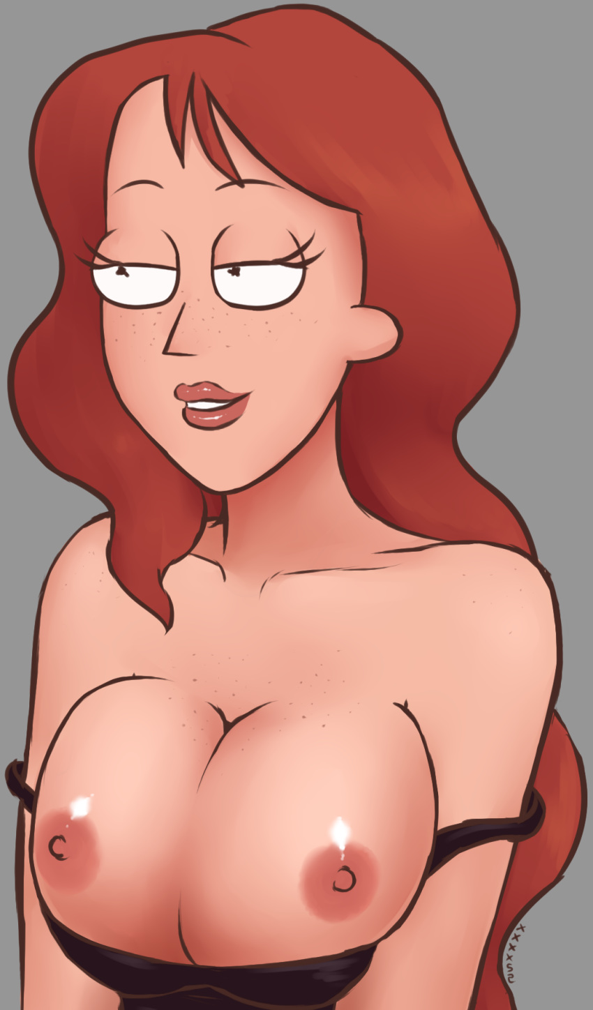 wine morty and rick gif Dexter's laboratory sex pills 3