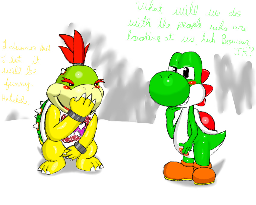 a with jr day bowser Where to find blaze in minecraft