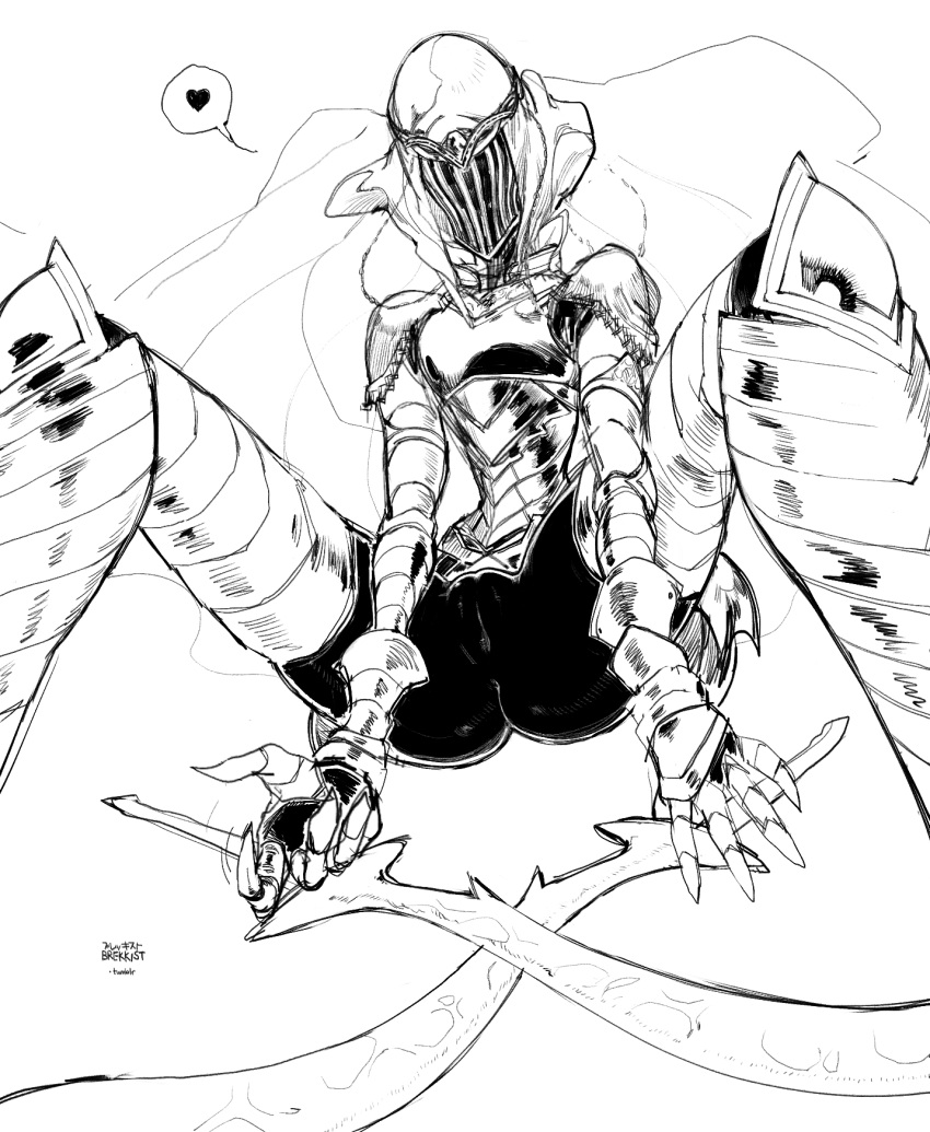 chaos of servants souls dark Comic x-eros #34