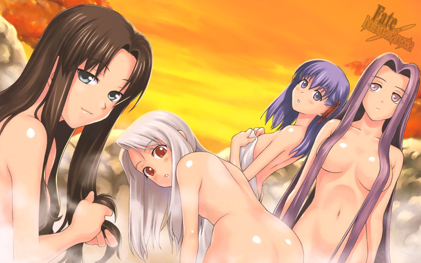why like ishtar does look rin Heroes of the storm nude mod