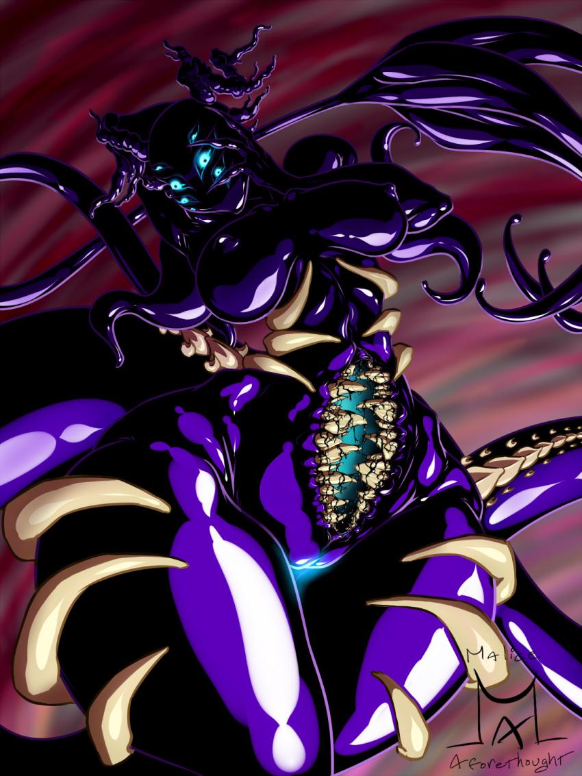 3 souls leonhard is where dark Total war warhammer 2 morathi