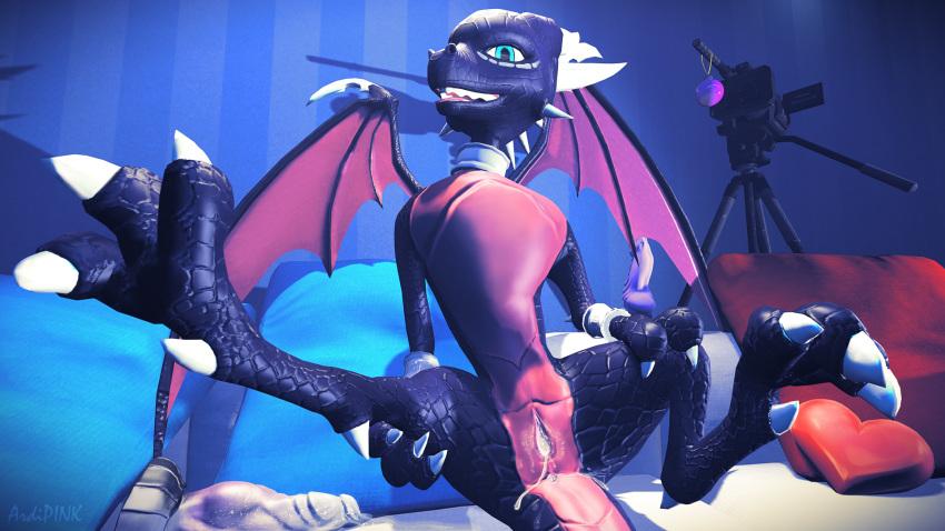 spyro dragon the fanfiction human in Star trek next generation nude