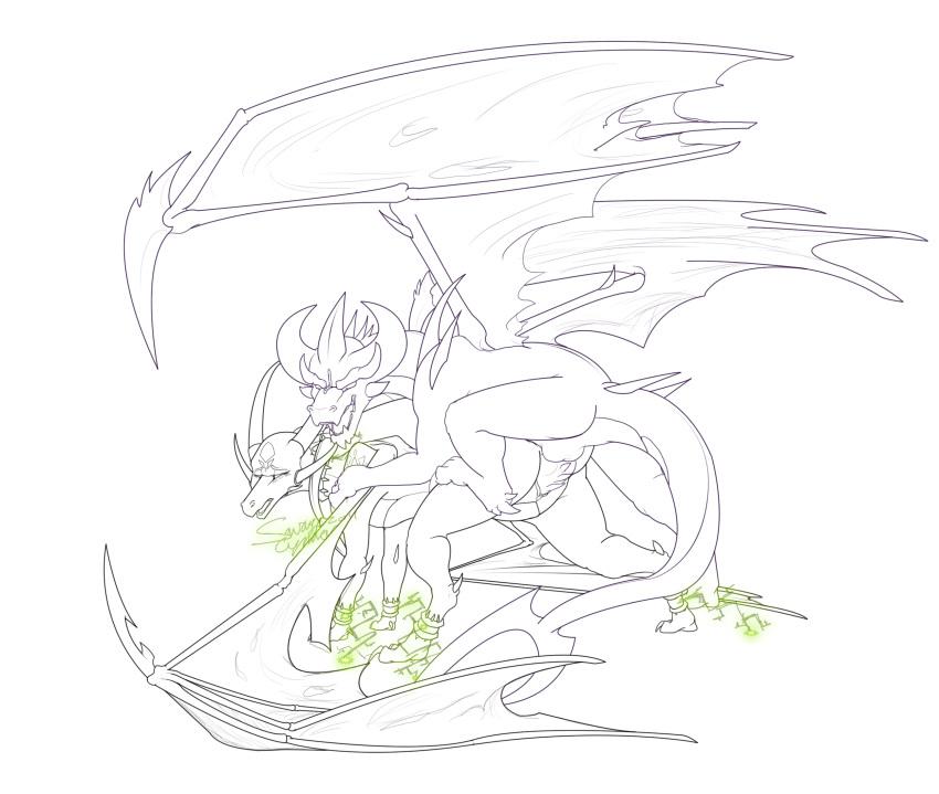 spyro dragon egg thief the World of final fantasy queen quacho