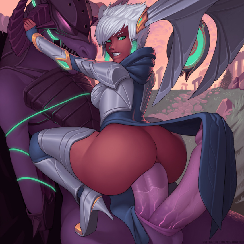 of elder legends dragon league Shadow of the damned paula