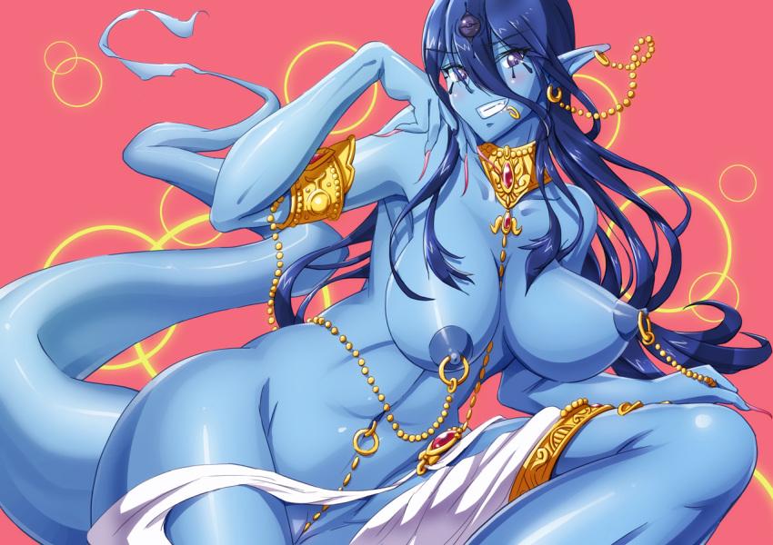kingdom magi of magic aladdin the Seijo wa hakudaku ni somaru