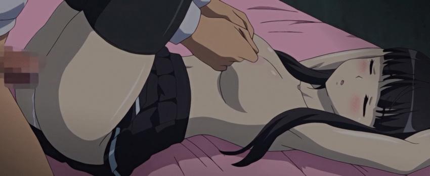 shiteiru de zenryoku sentakushi jama ore nounai wo ga, gakuen comedy no love Azazel binding of isaac rebirth
