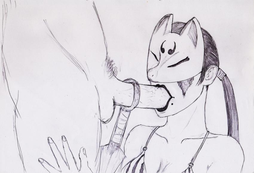 tag unknown tekken tournament 2 Fire emblem shadow dragon nagi