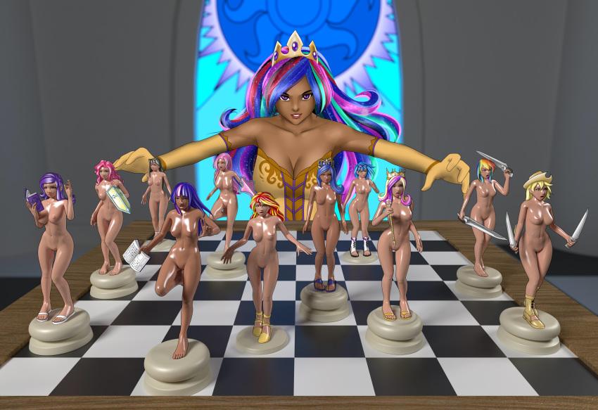 sama is zone girl a Dragon ball z girls nude