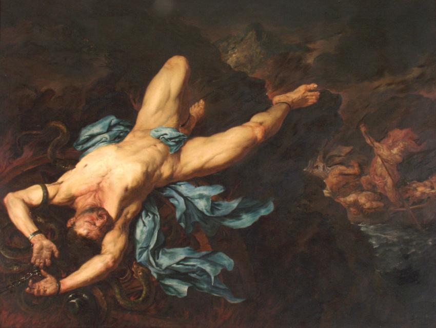 devilhs-adult-art Jane vs jeff the killer