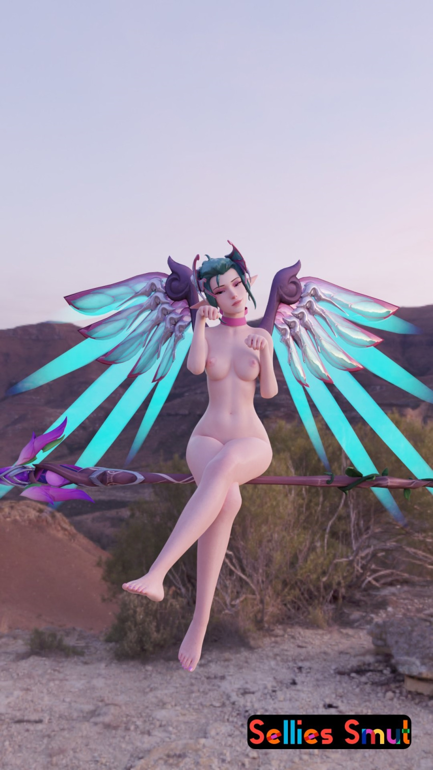 plum sugar mercy fairy hentai How to defeat dettlaff in witcher 3