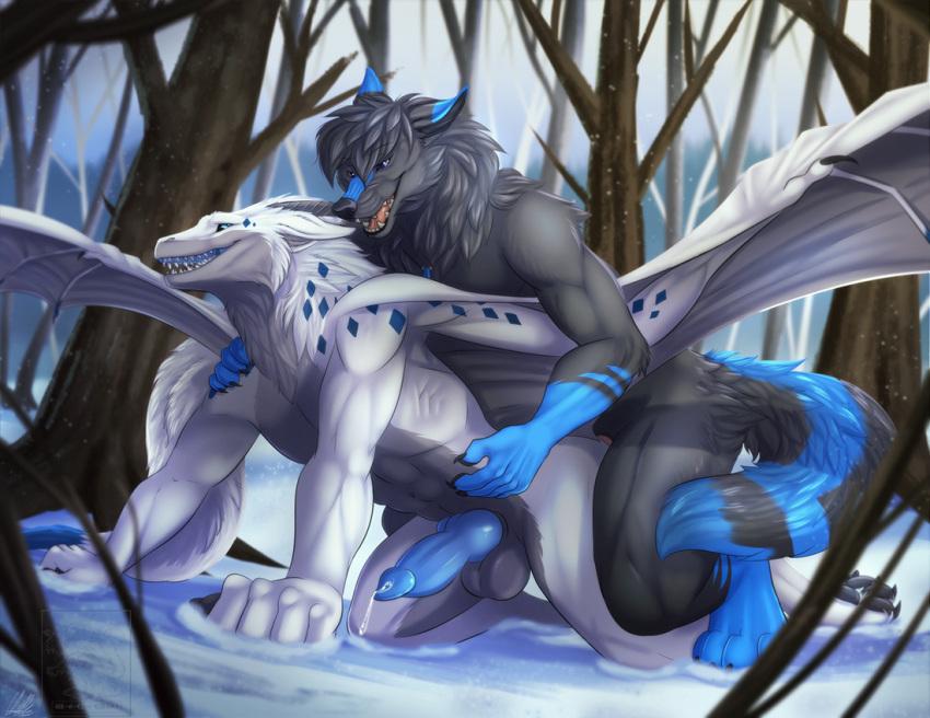 vi wings of Yuragi sou no yuna san