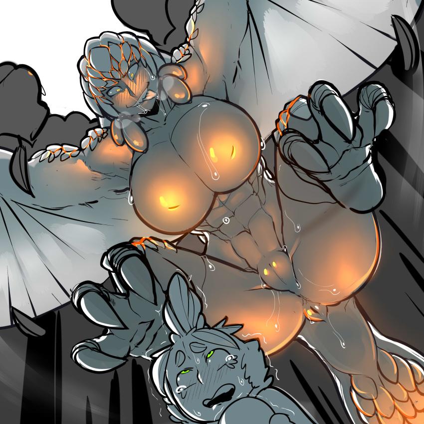 tzitzi monster world hunter claw ku ya Hunter x hunter kalluto