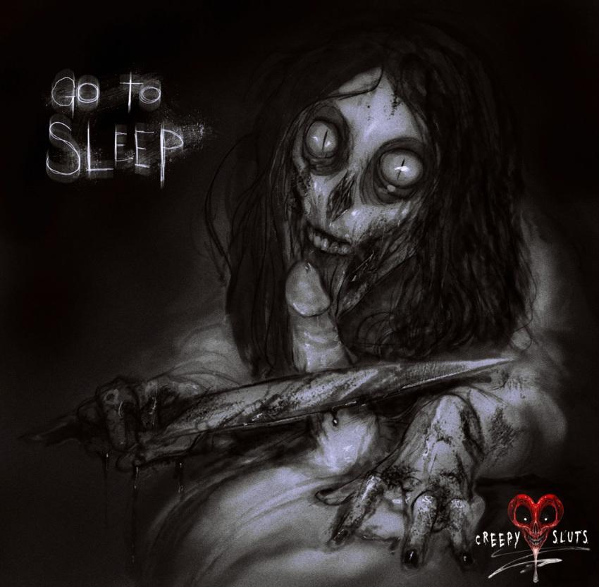 anime the killer creepypasta jeff Barriss offee x ahsoka tano