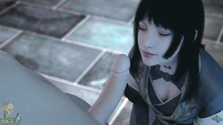 izunia xv final fantasy ardyn Breath of the wild link and mipha