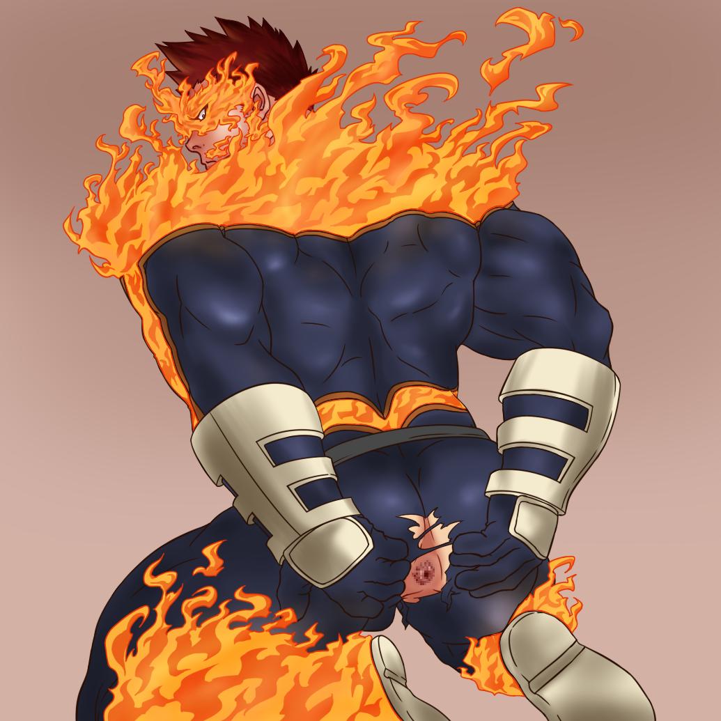 kamui hero woods academia my Avatar the last airbender katara naked