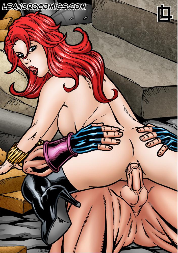 nude johansson black widow scarlett Life is strange sfm porn